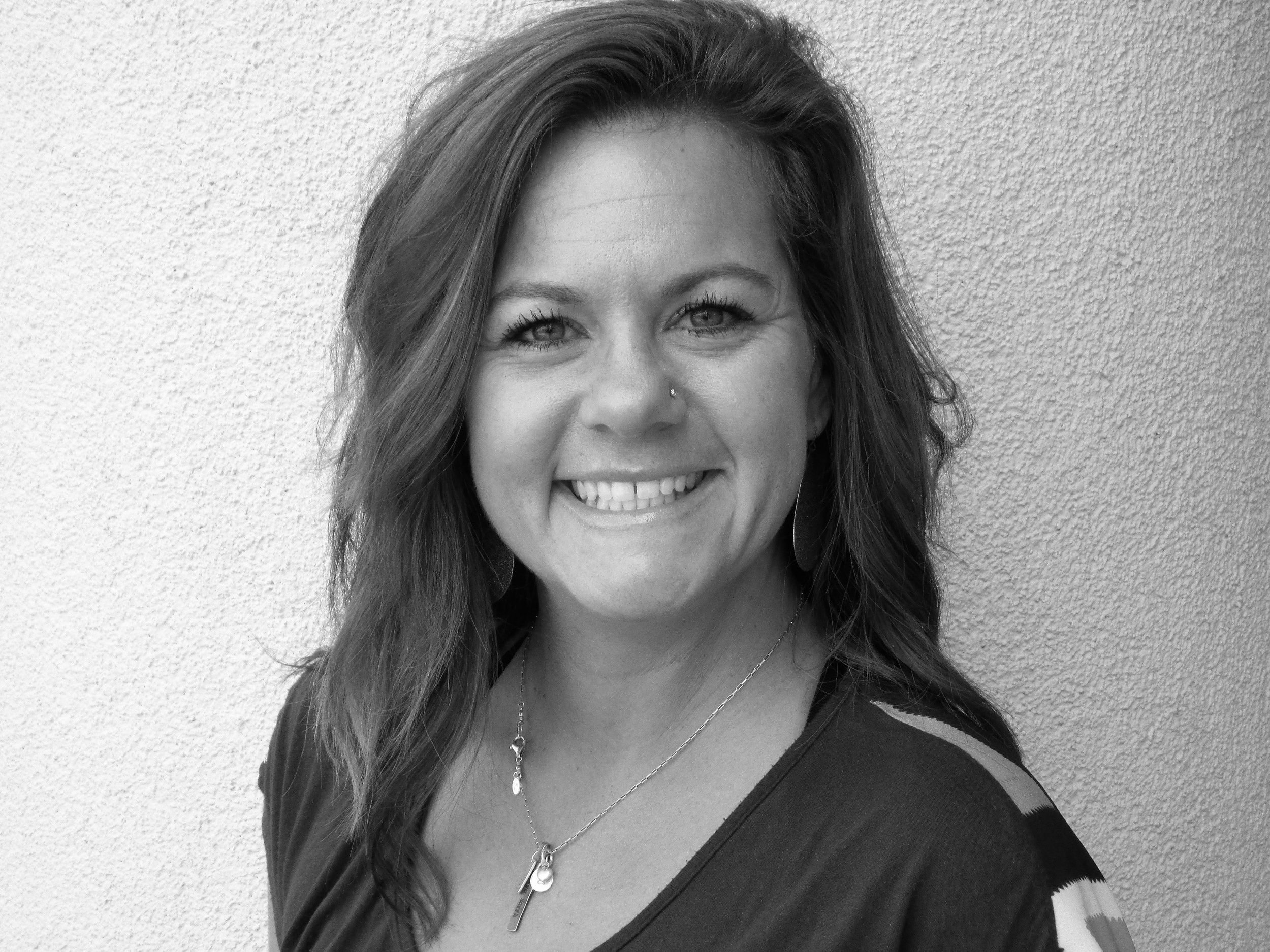 Abbie Freeman - Early Learning Consultant