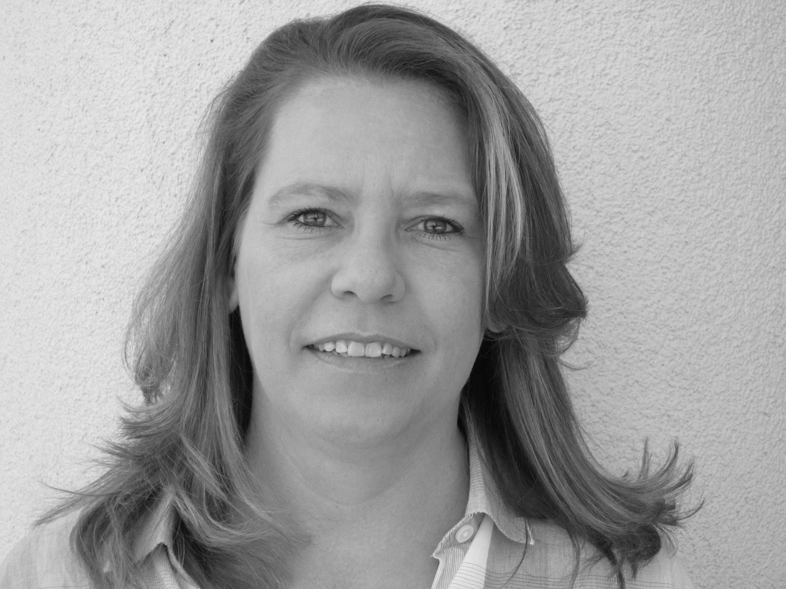 Kristan Howard - Bookkeeper