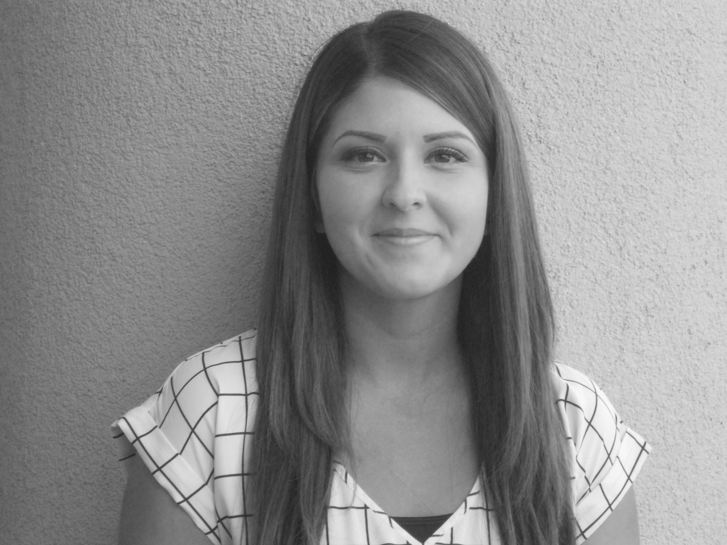Holly Romero - Program Support Specialist & Early Learning Consultant