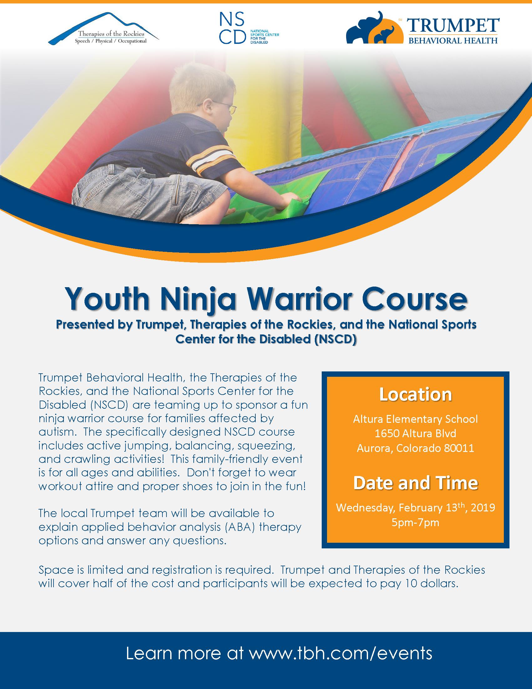 2.13.19 Youth Ninja Warrior (Faded) (1) PDF.png