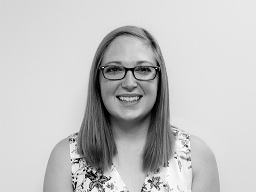 Anissa Brockopp - Child Care Navigator