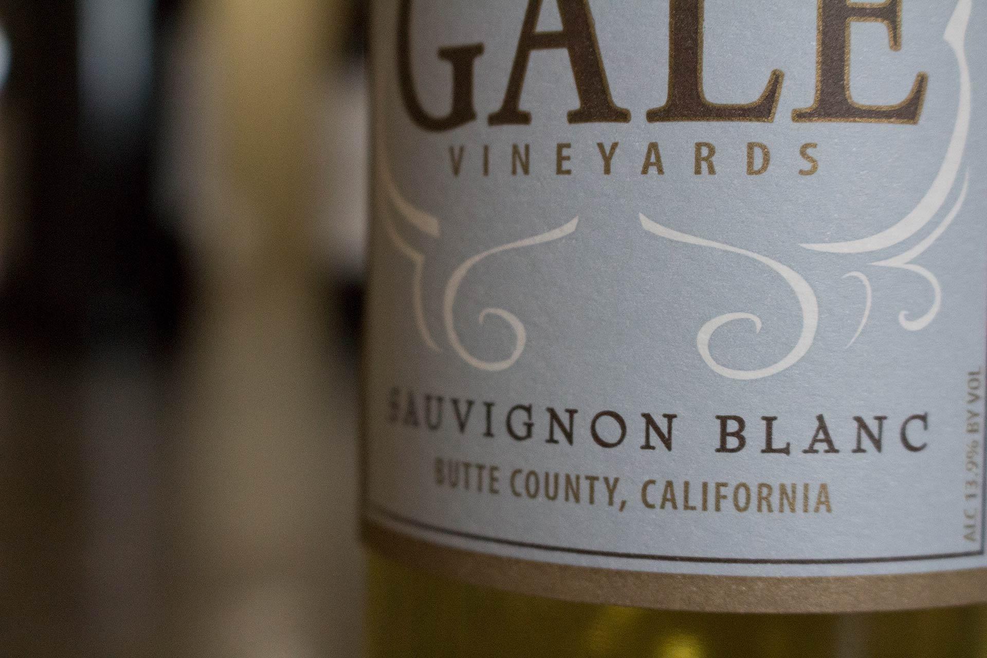 Gale-Vineyards-Sauvignon-Blanc-Wine.jpg