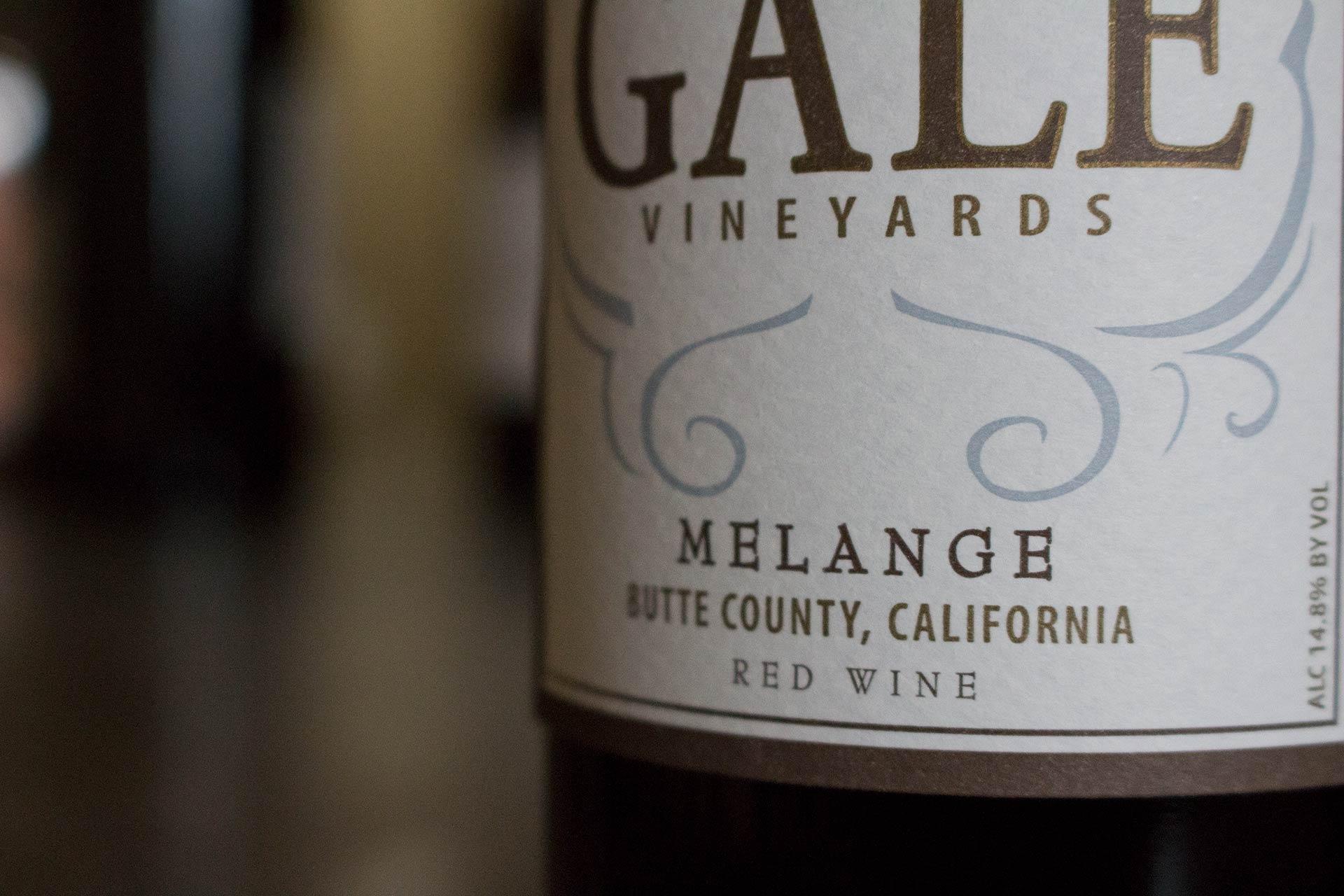 Gale-Vineyards-Melange-Wine.jpg