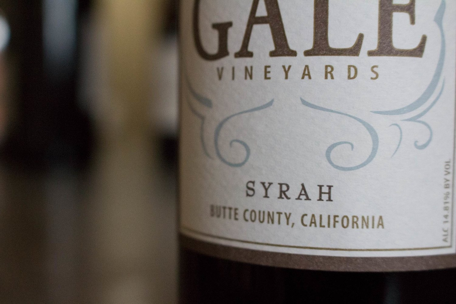 Gale-Vineyards-Syrah-Wine.jpg