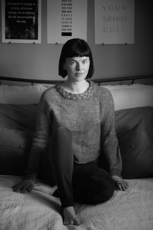 Woman Portrait-1.jpg