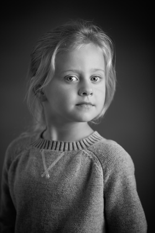 Studio Child Portraits-10.jpg