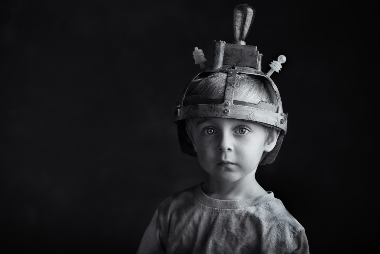 Studio Child Portraits-9.jpg