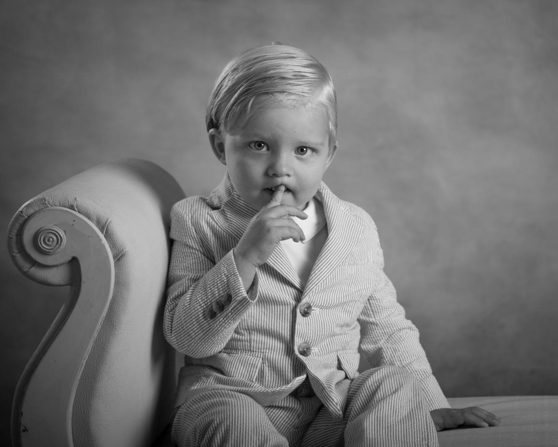 Studio Child Portraits-28.jpg