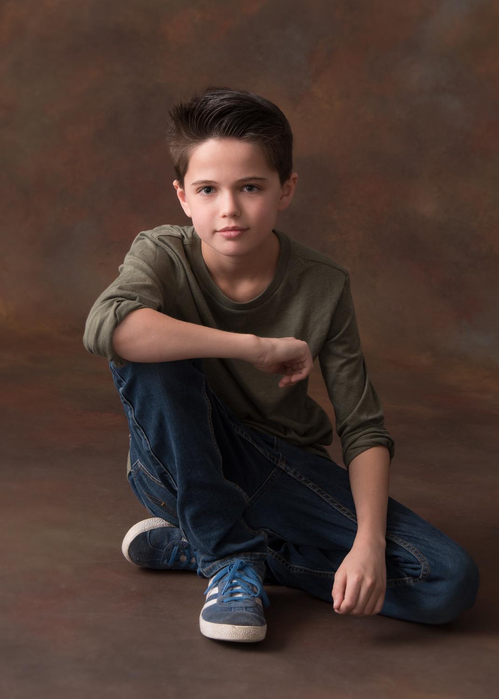 Studio Child Portraits-43.jpg