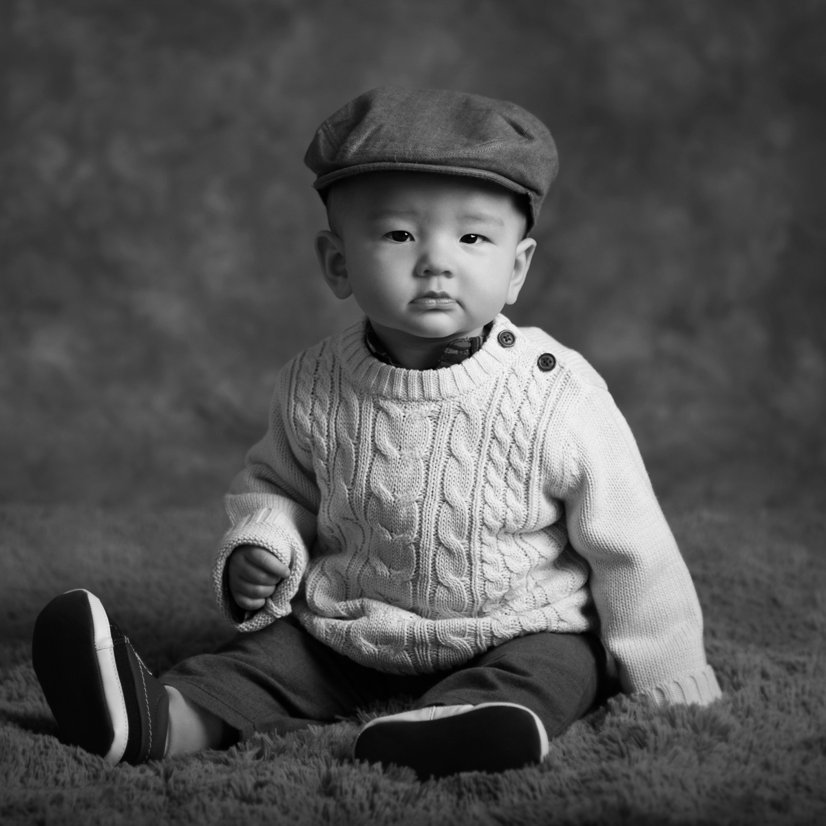 Studio Child Portraits-8.jpg