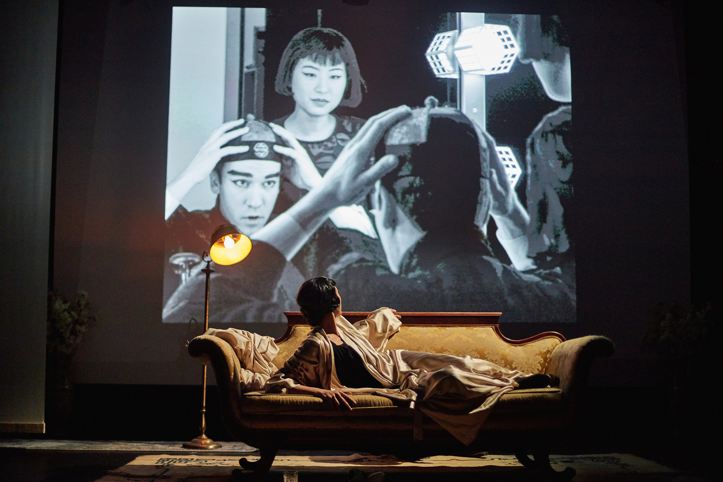 23 SUITE SPACE Anna May Wong 1-31-19_TM.jpg
