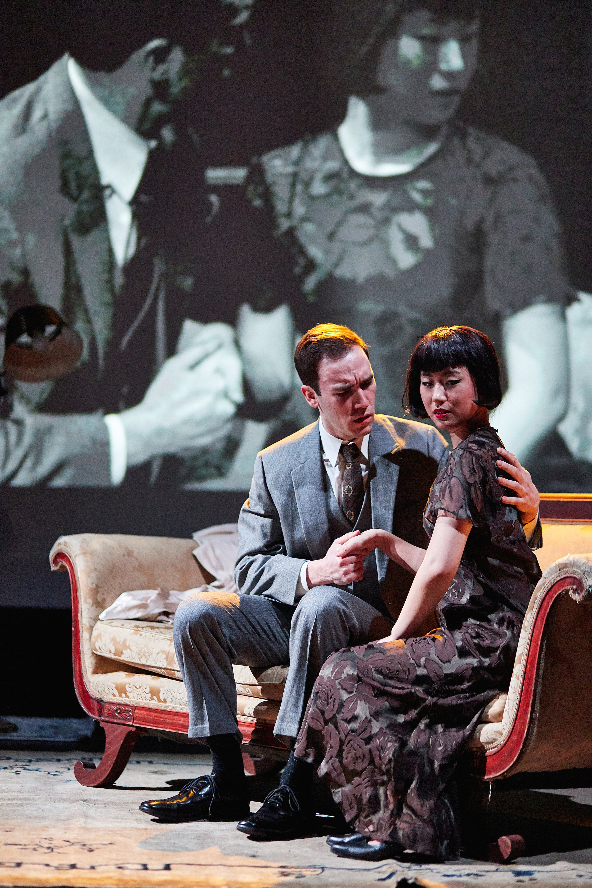 37 SUITE SPACE Anna May Wong 1-31-19_TM.jpg