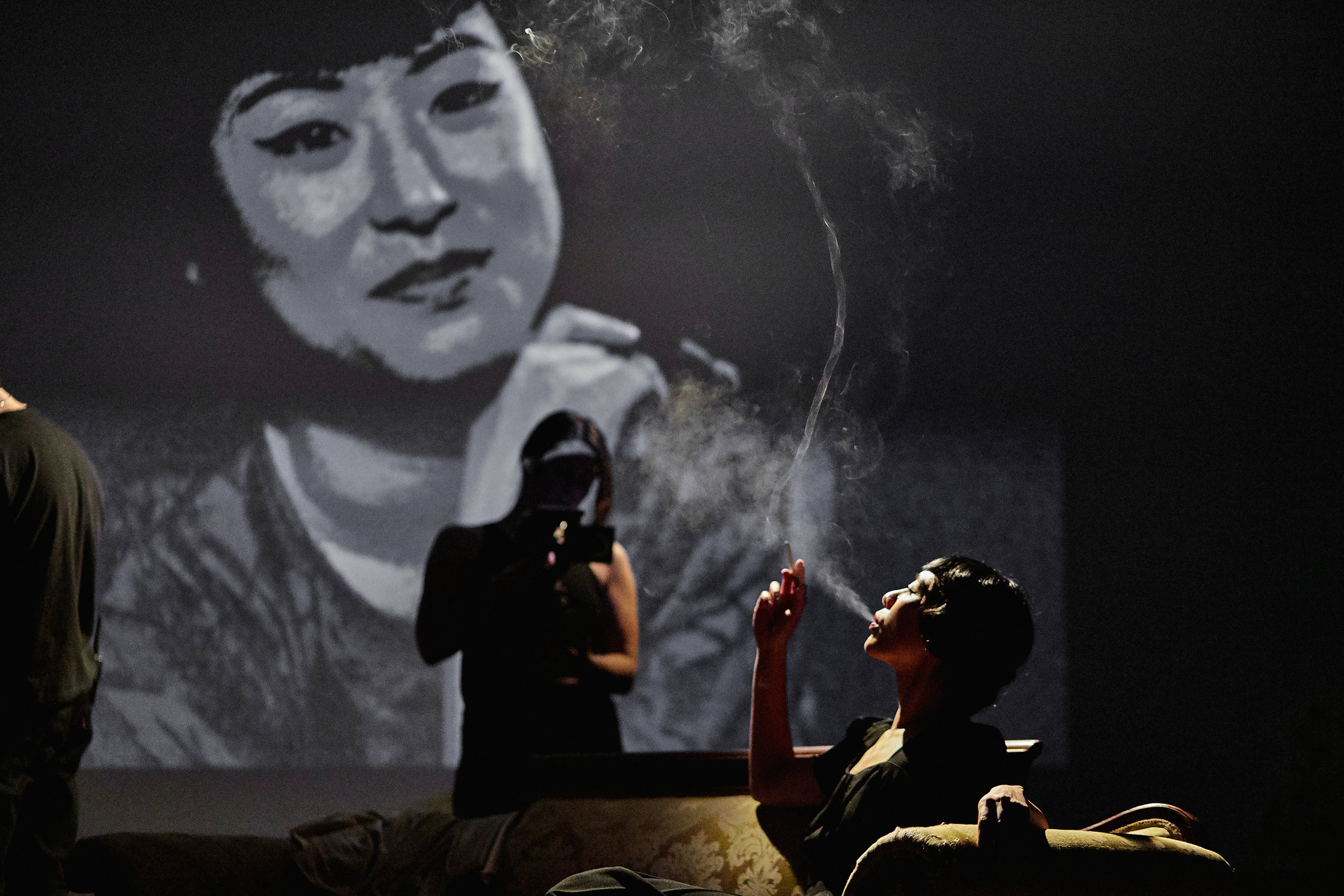 38 SUITE SPACE Anna May Wong 1-31-19_TM.jpg
