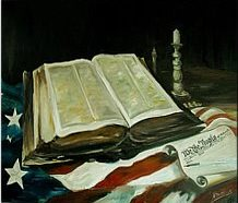 bible_and_flag.jpg