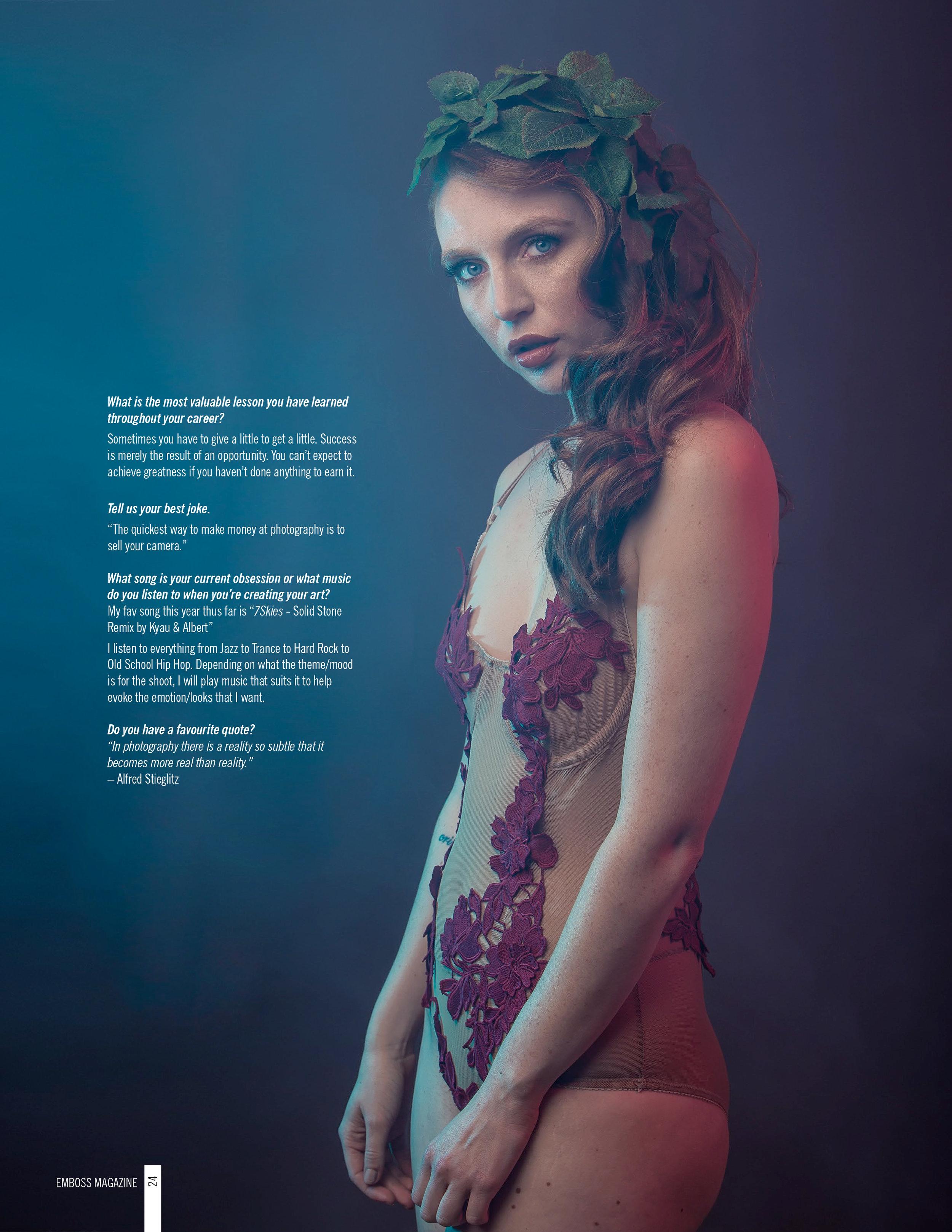 Emboss Magazine - Issue 6 - January 2017 (3).jpg