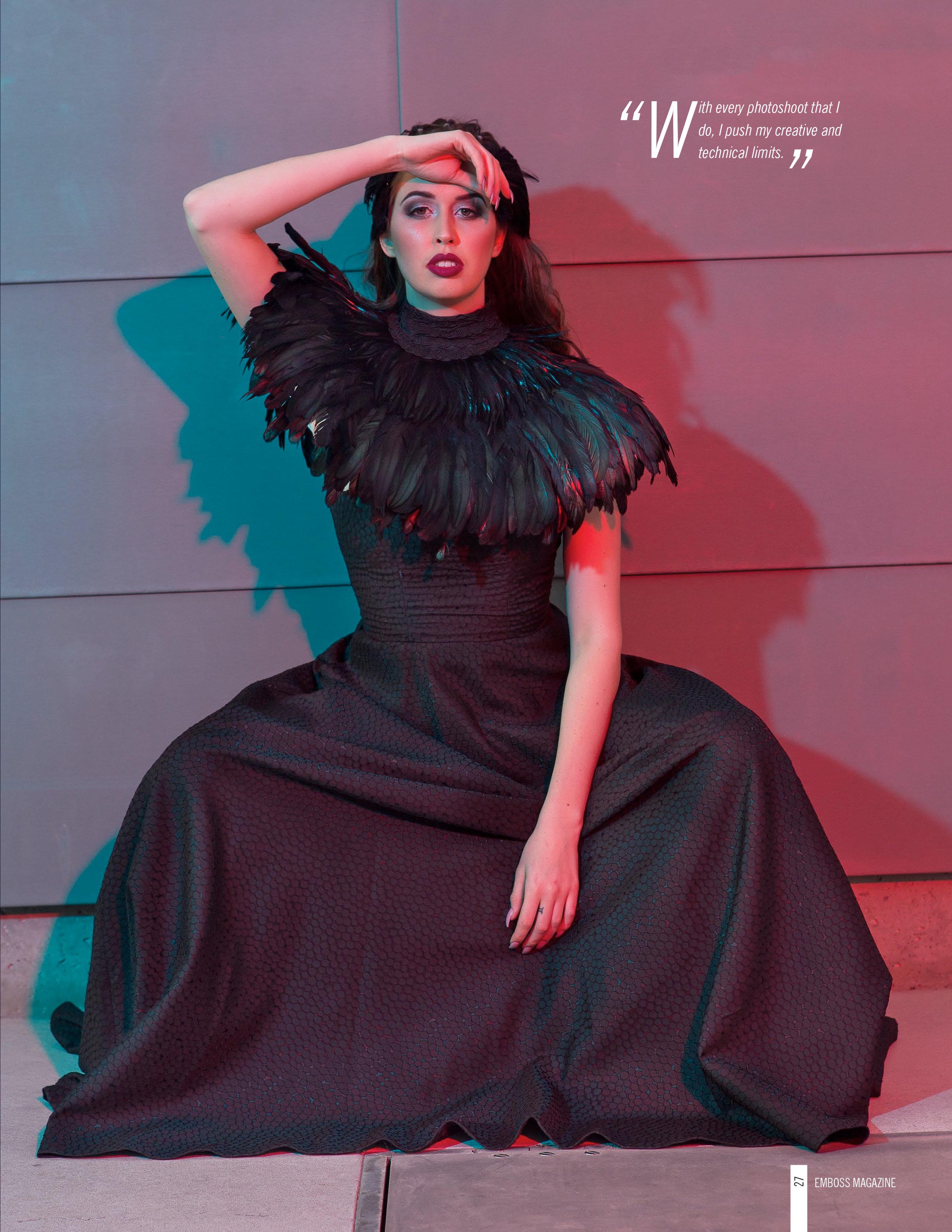 Emboss Magazine - Issue 6 - January 2017 (6).jpg
