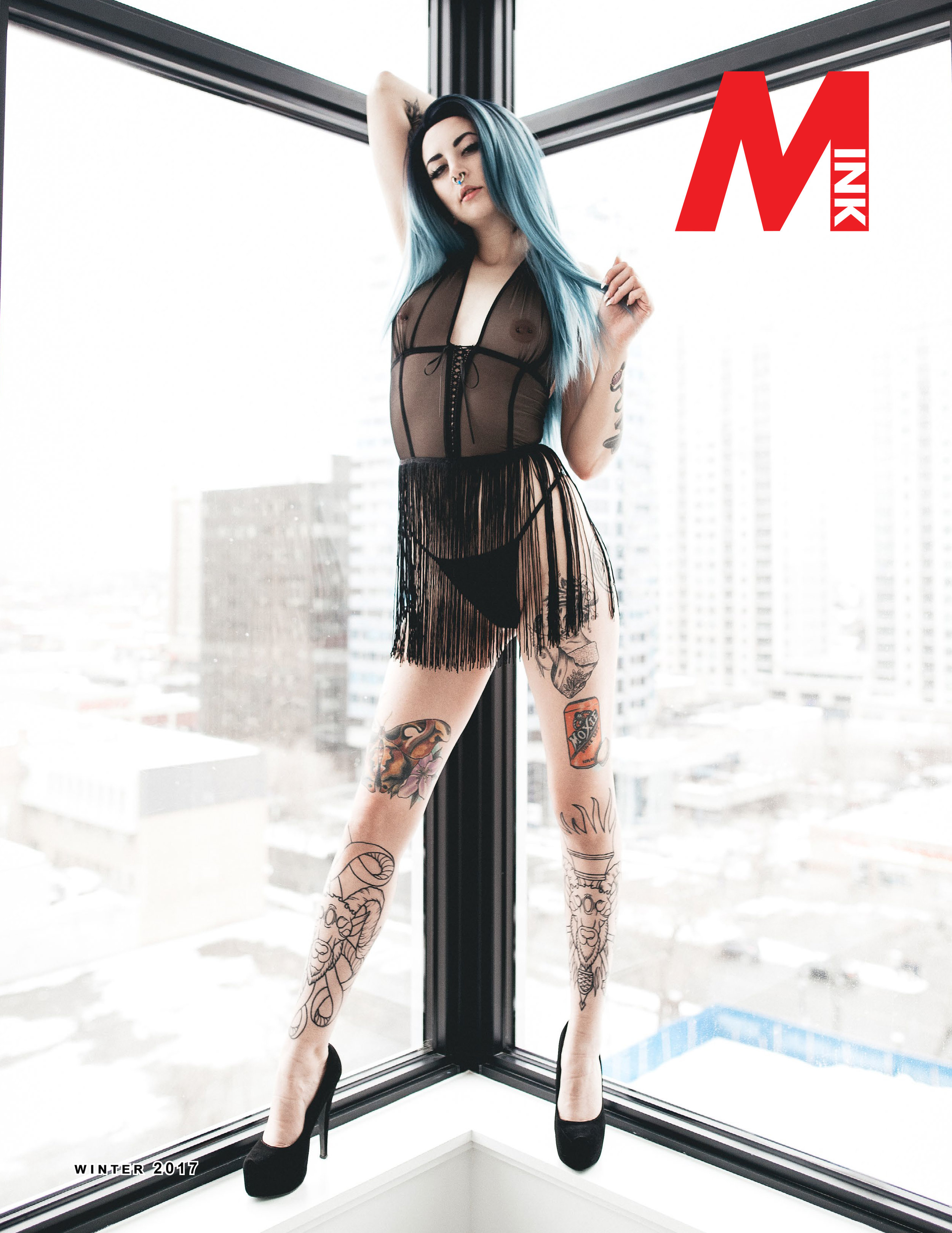 m.ink+volume+4-cover.jpg