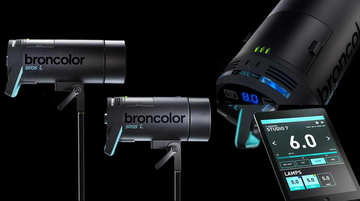 Broncolor Debuts the Battery-Powered Siros L... I Want! - PAWELECphoto (1)