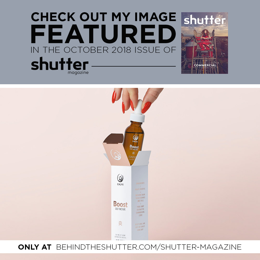 3 Images Featured in Shutter Magazine (The Commercial Edition) - 4.jpg