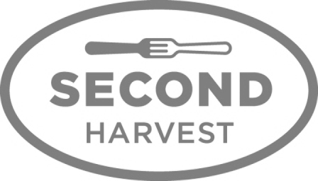 Second Harvest