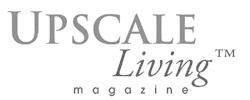 Upscale Living Magazine
