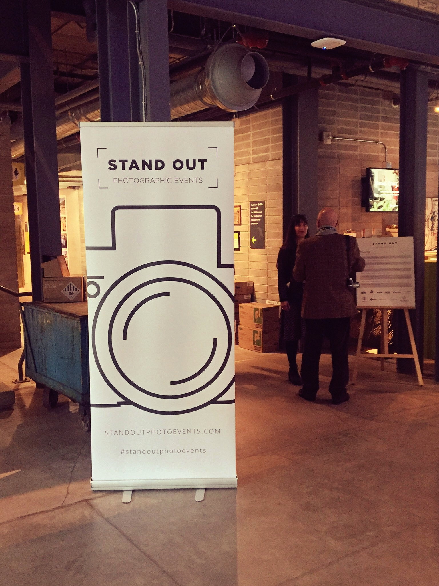 STAND OUT Photo Event in Toronto_PAWELECphoto - 5.JPG