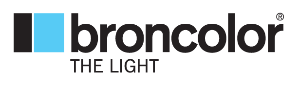 PAWELECphoto-Broncolor_Canada.png