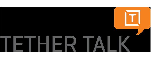 TetherTalk.png