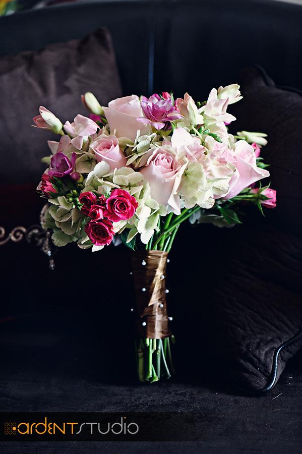 daniel+julie-weddingday-001.jpg