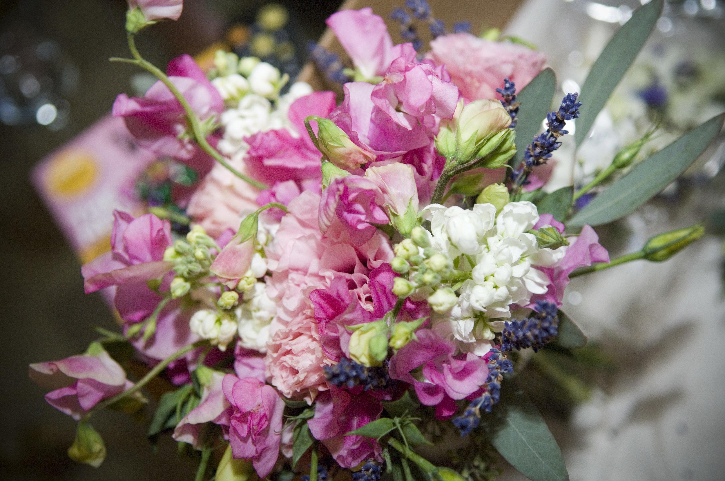 sweet pea, lavender, stock.jpg