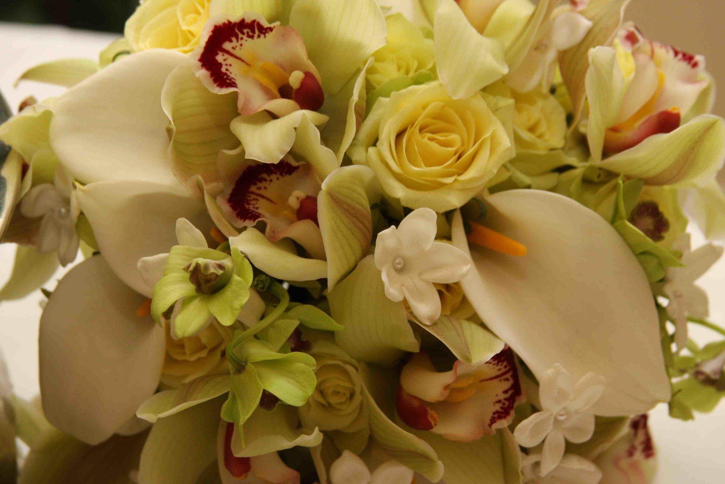 cymb, callas and roses.jpg