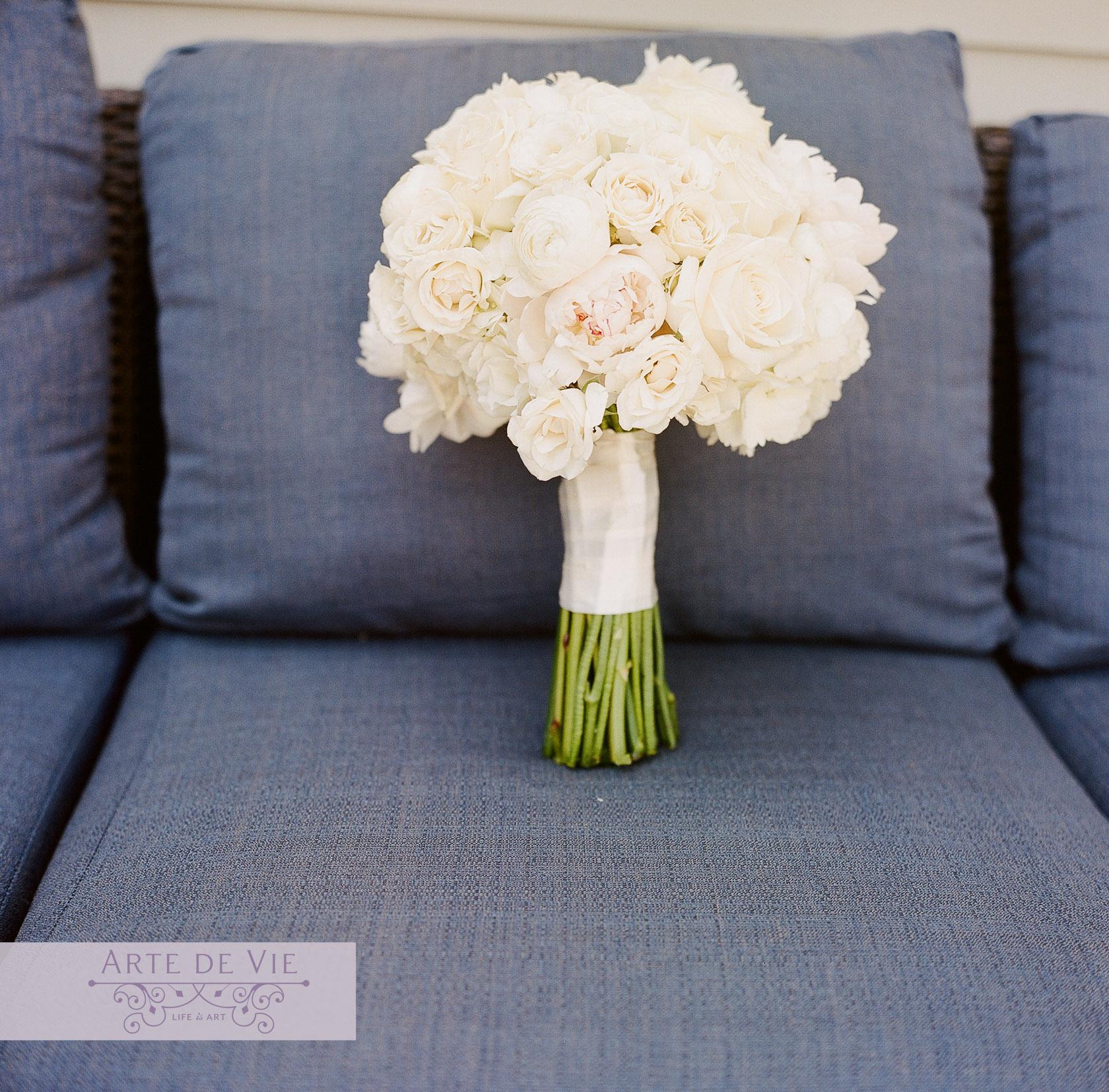 11-Echols Wedding Film Images.jpg