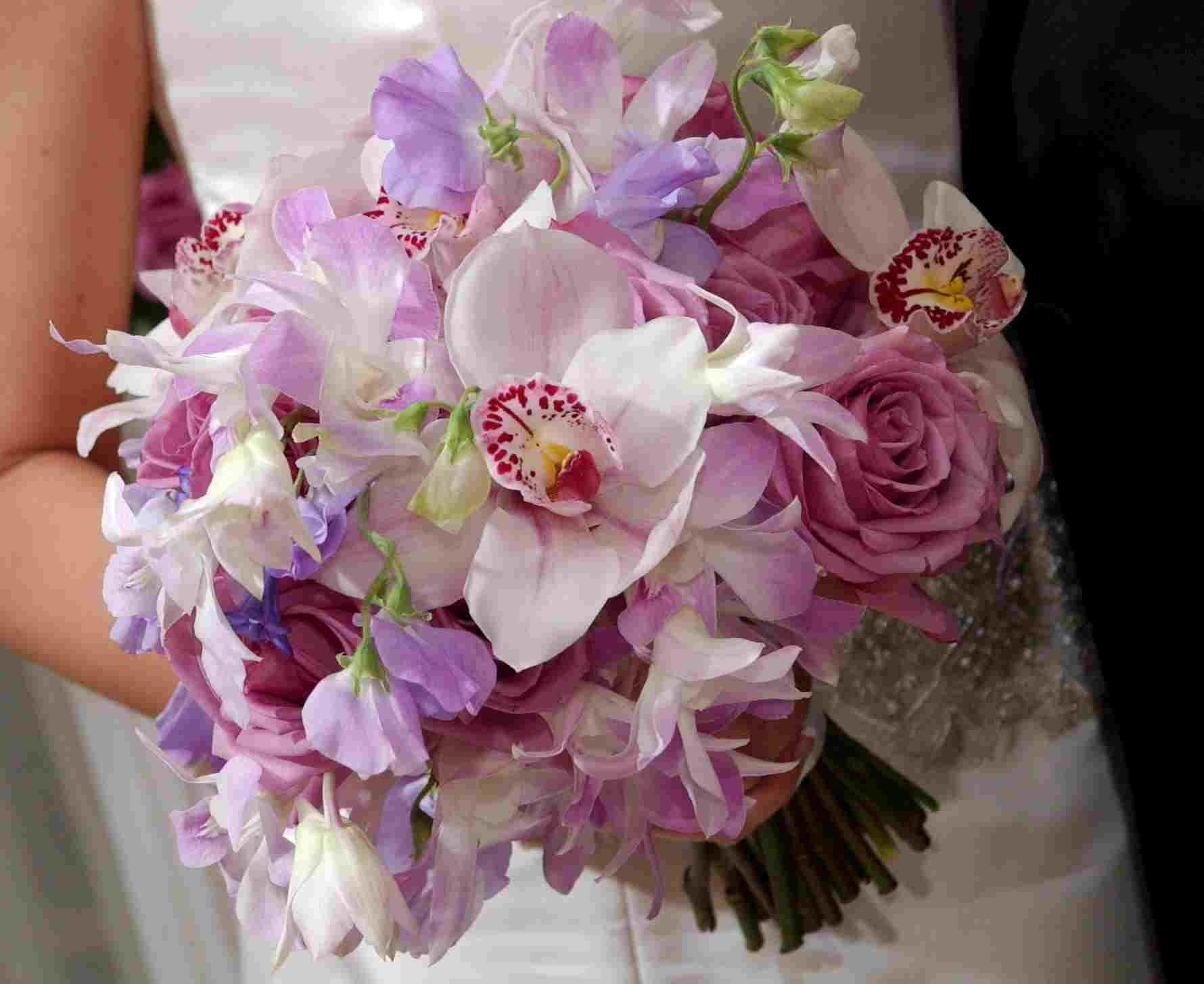 mixed lavender bouquet.jpg