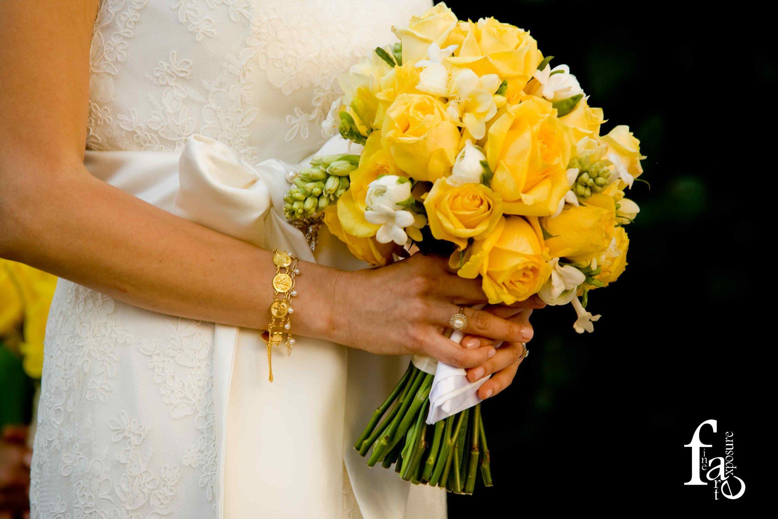 reardon bride w.jpg