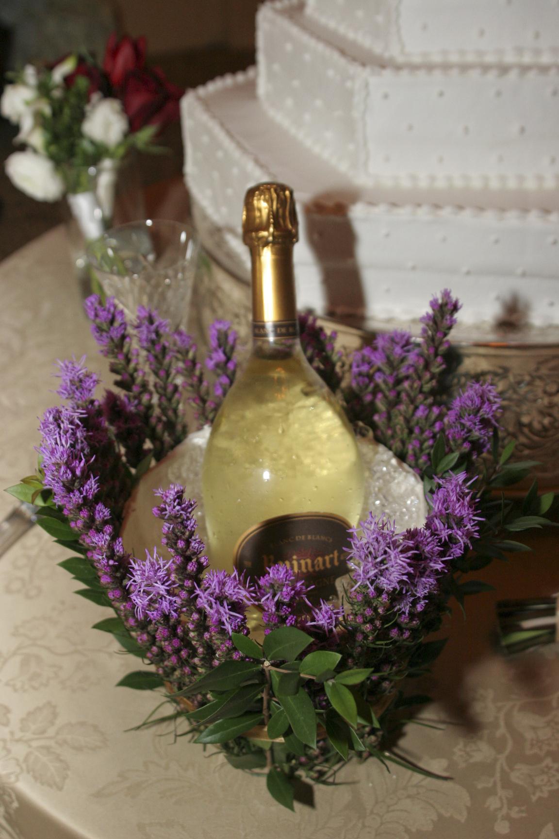 wine bucket.jpg