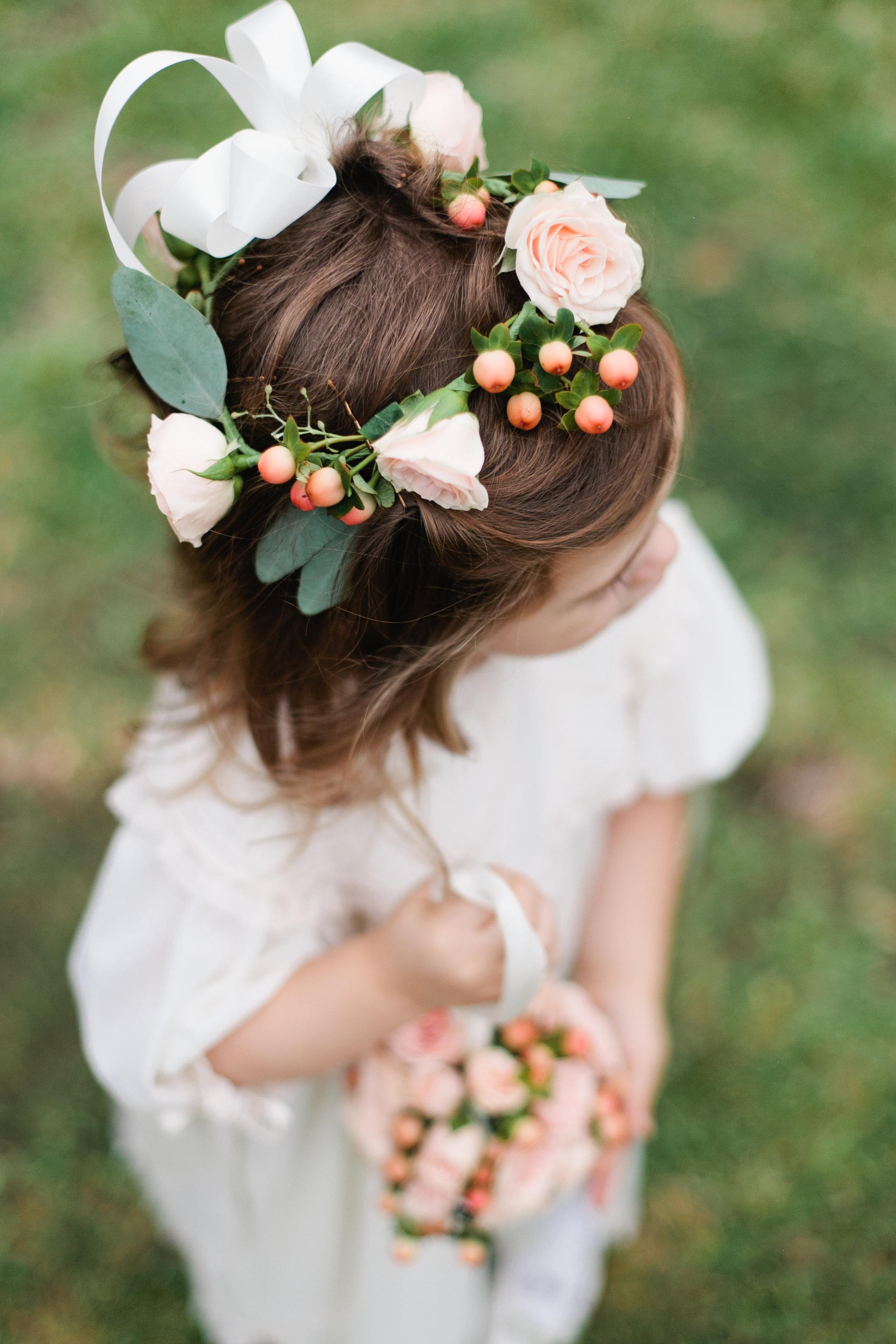 organic wreath.JPG