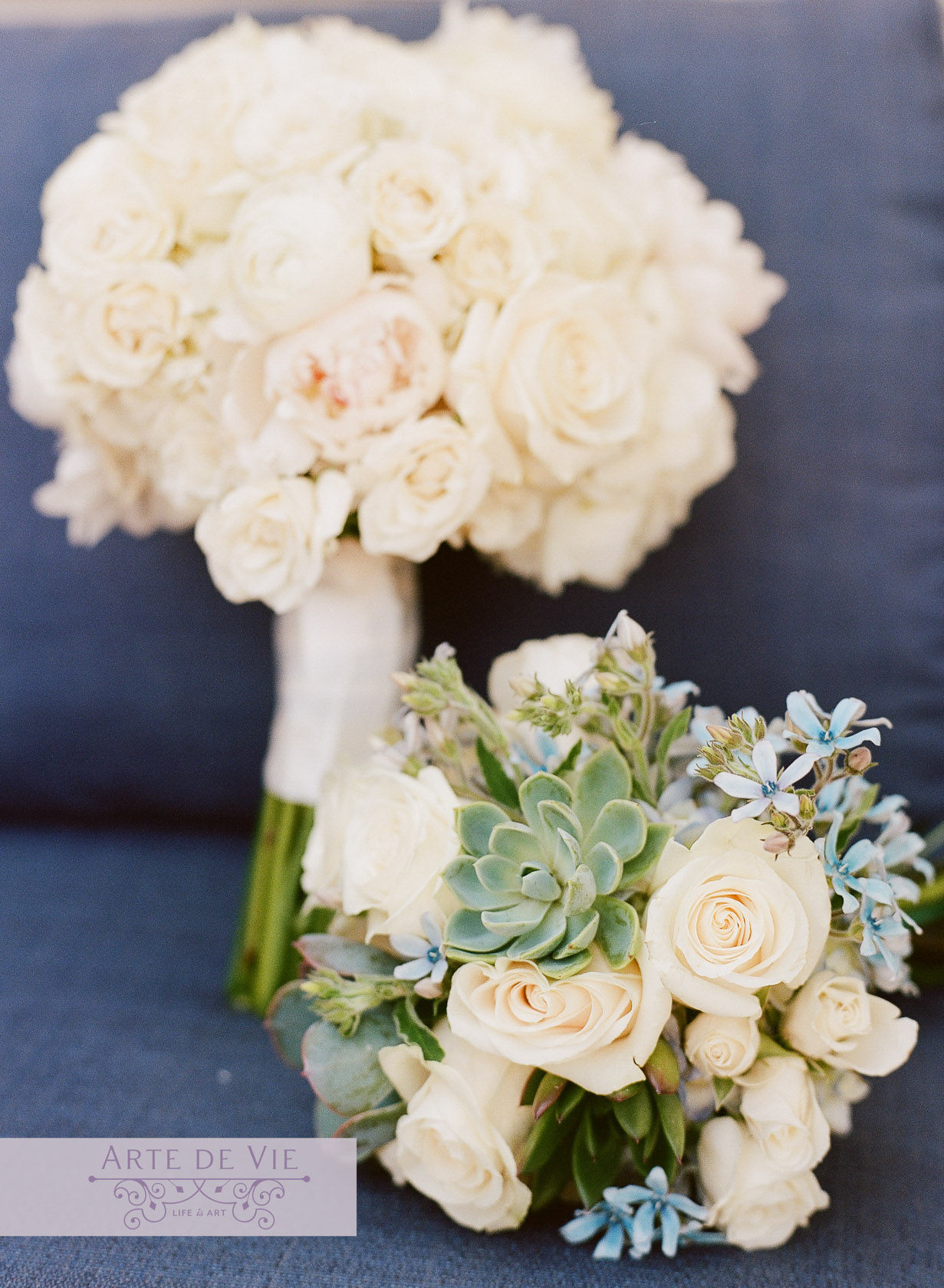 09-Echols Wedding Film Images.jpg
