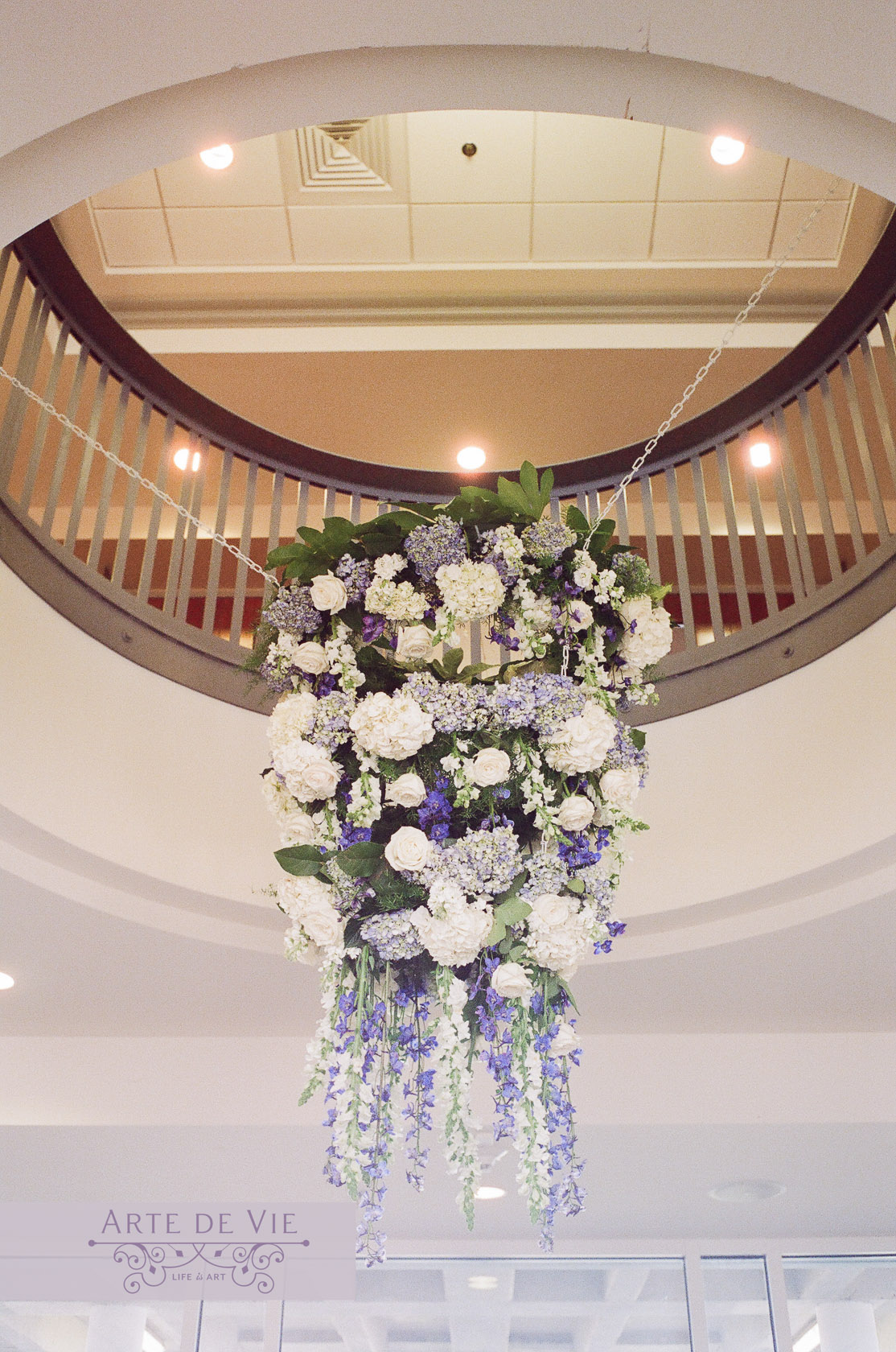18-Echols Wedding Film Images.jpg