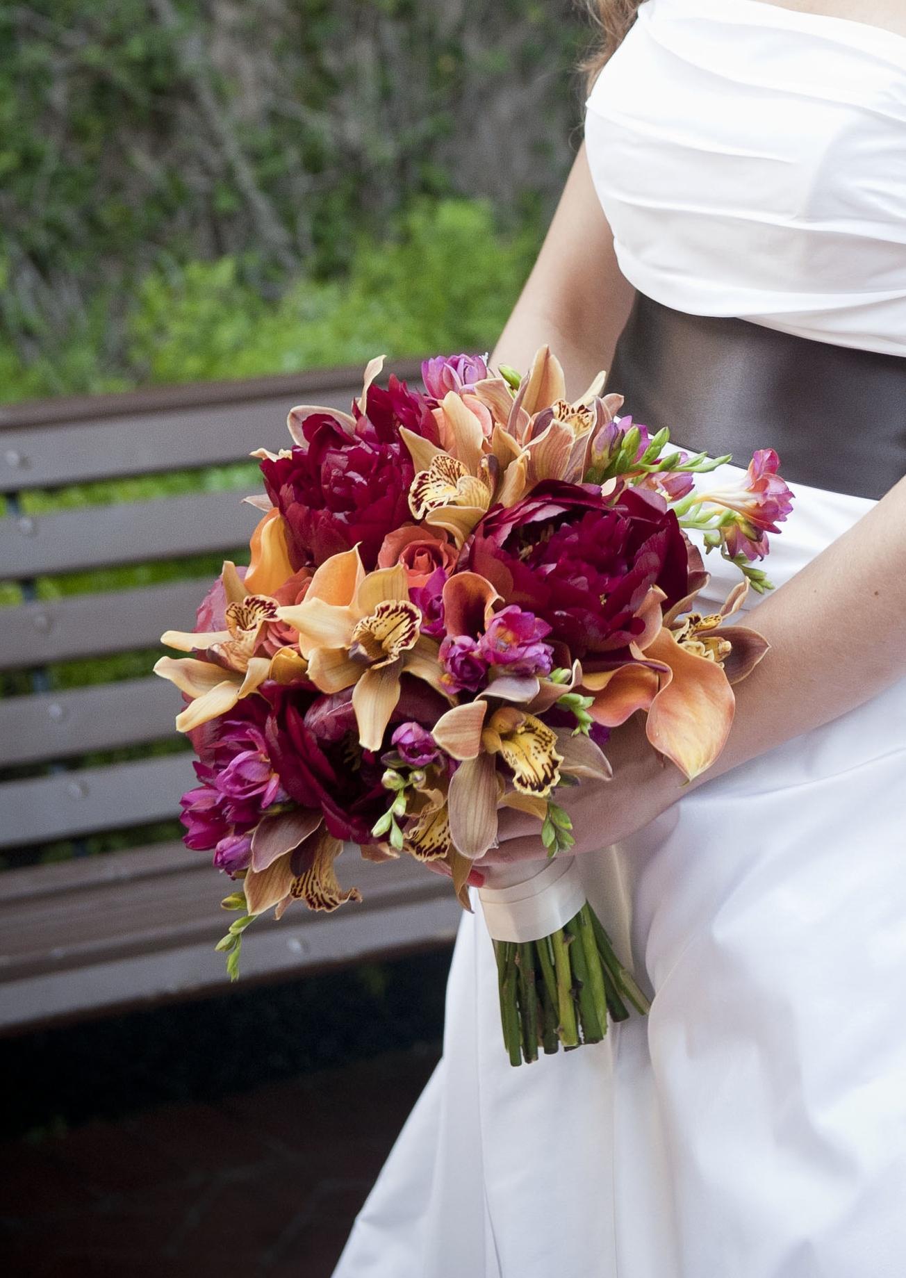 courtney w bouquet.jpg