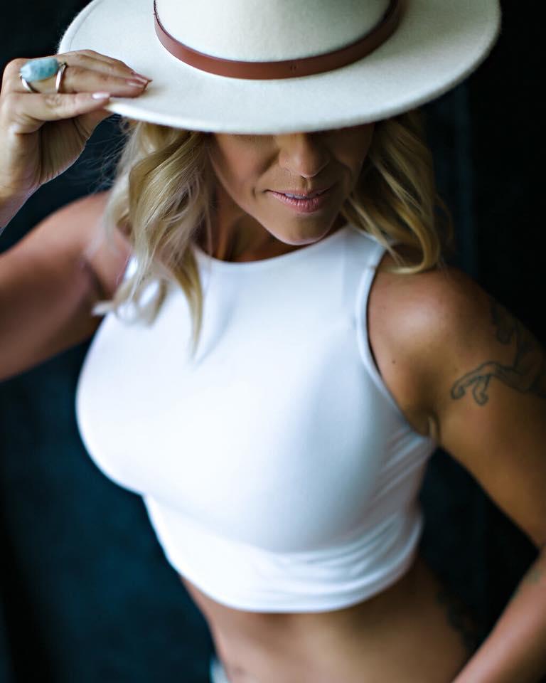 Jen Hat