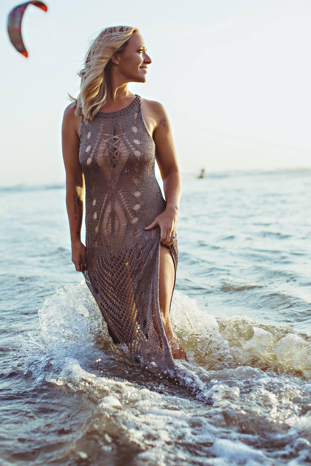 Jen Water