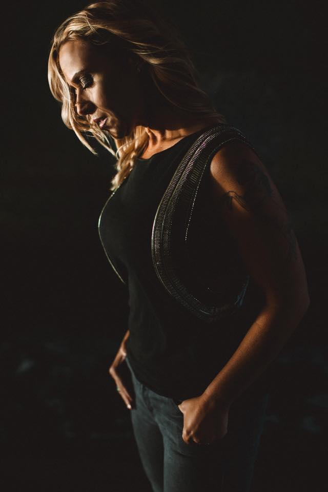 Jen Shadows