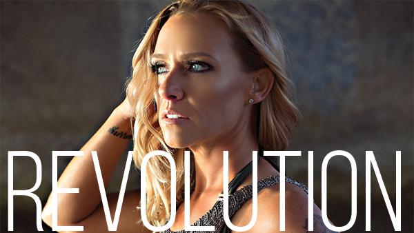 REVOLUTION2.png