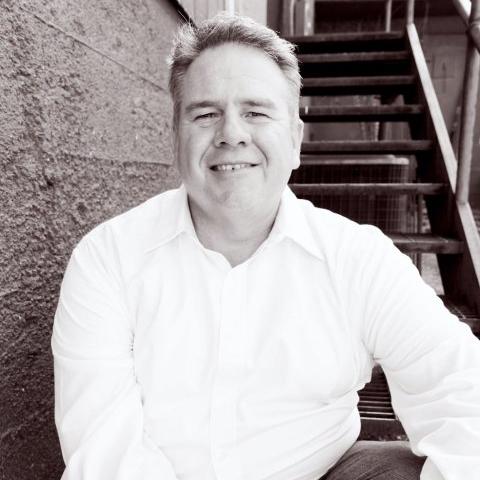 Dave McNaughton.jpg