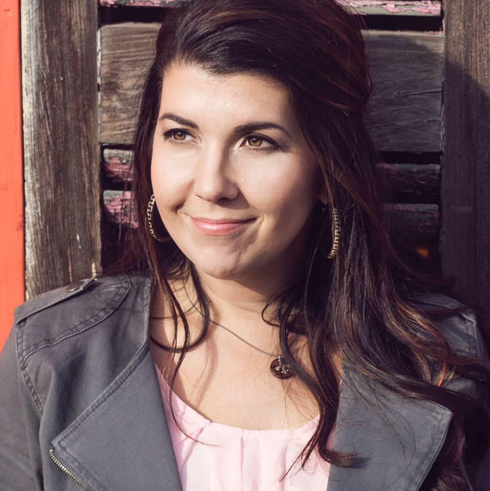 Kristi Northup.JPG