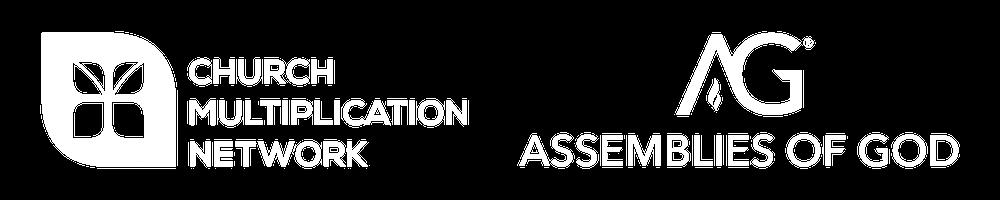 AG and CMN logo.png