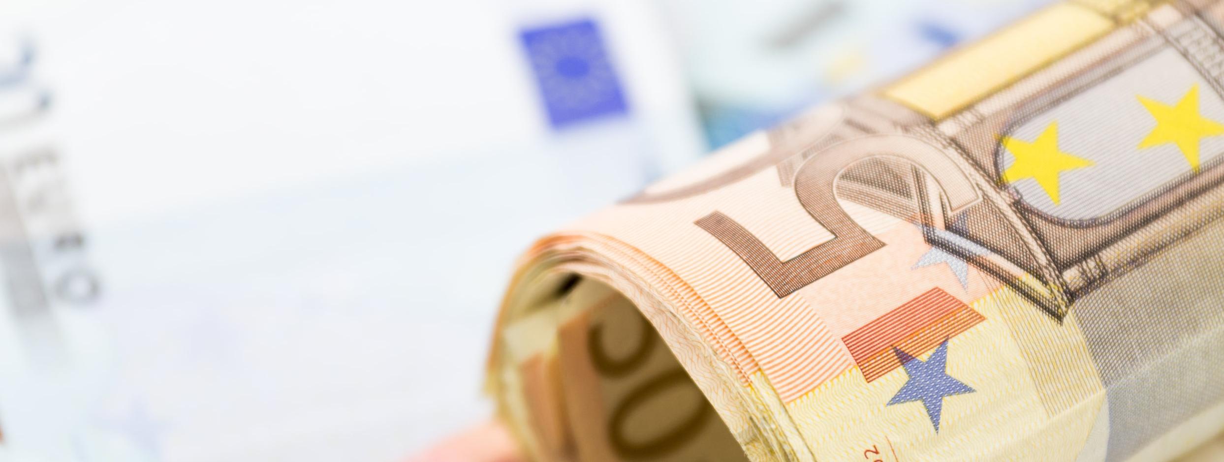 Euro Money.jpeg