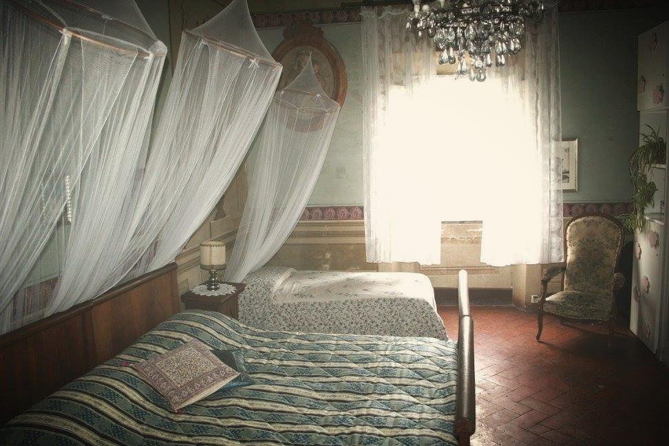 more beds.jpg