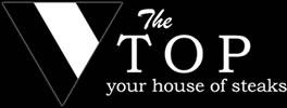 top_logo_sm1.jpg