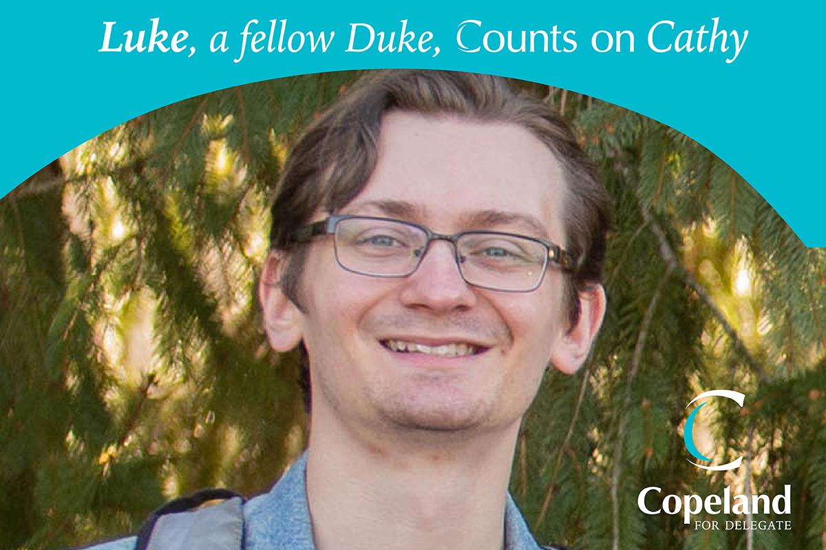 DukeLuke-Endorse.jpg
